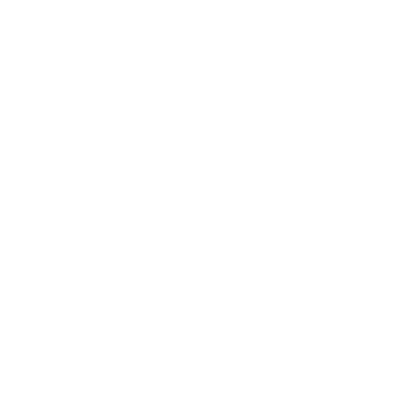 SalesSeek Symbol inverted
